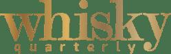 WHISKY QUARTERLY logo