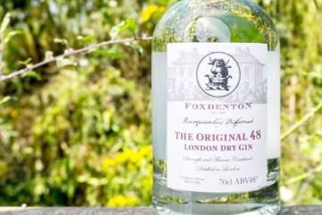 Foxdenton 48%