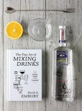 Martin-Millers-Gin-Lifestyle-Shot-Mixing-Drinks-Book_340x460_acf_cropped
