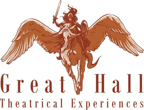Great Hall | Theatrical Experiences