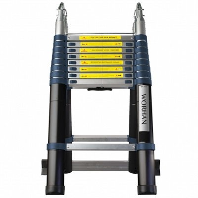 advantages_of_collapsible_ladders