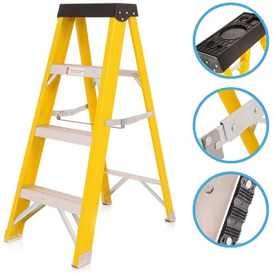 highly-useful-commercial-ladders
