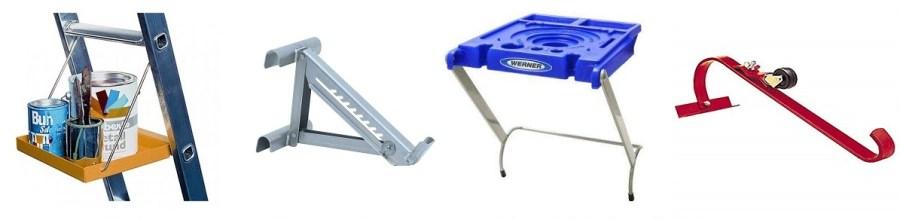 best-ladders-accessories