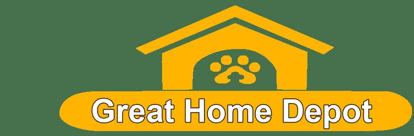Greathomedepot