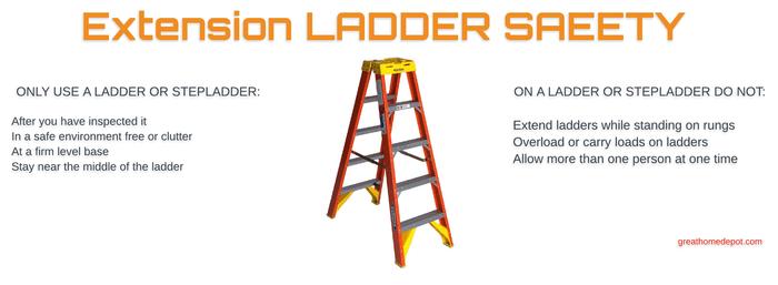 extension_ladder_safety
