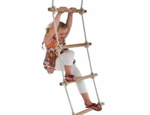 best_rope_ladder