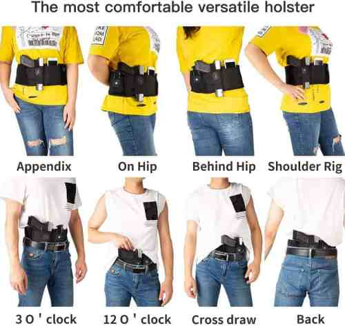 gootus_belly_band_holster