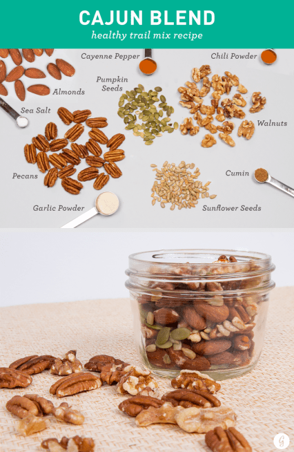 Healthy Snack Ideas | Snacks that are so delicious you will crave them | Snacks to lose weight | Delicious healthy snacks | simply-well-balanced.com