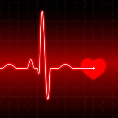gary, davis, love, live, heart, affect, christian, clueless