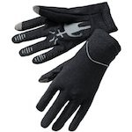 Smartwool glove