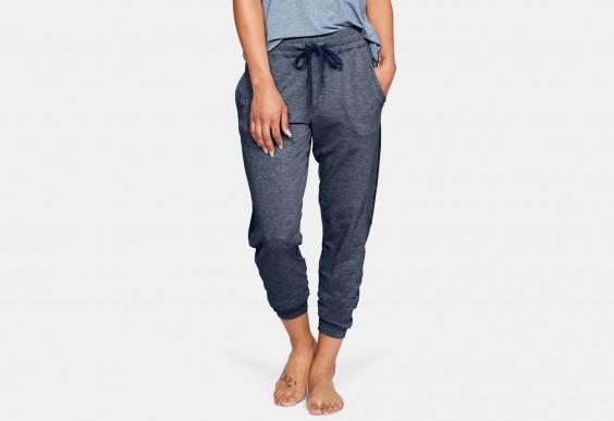 Athlete Recovery Sleepwear Women's sweatpants