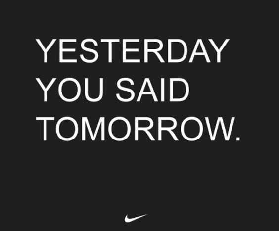 Image result for fitness motivational quotes