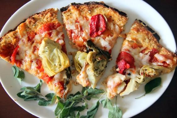 cauliflower pizza_inpost