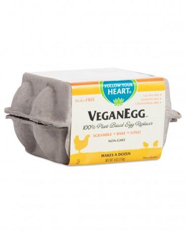 Follow Your Heart Vegan Egg