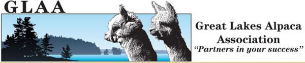 GLAA Logo