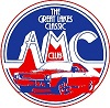Great Lakes Classic AMC