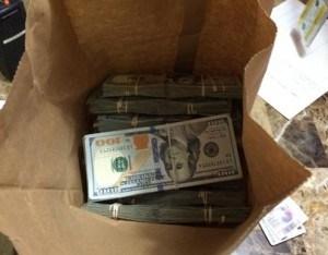 cbp cash seizure