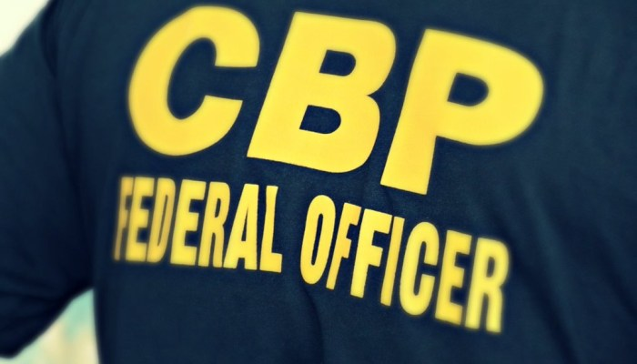 CBP Officer allegedly steals $15,000 from mail - Great Lakes