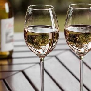 Andrews Scenic Acres Winery