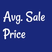 Avg Sale Price