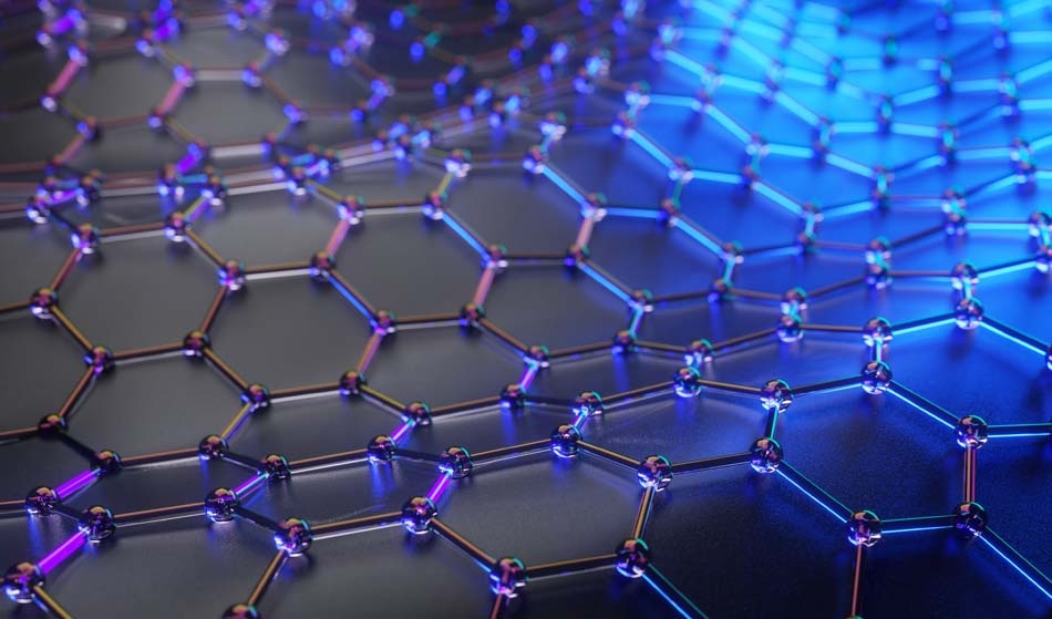Graphene Can Detect Brain Disorders Such As Amyotrophic Lateral Sclerosis (ALS)