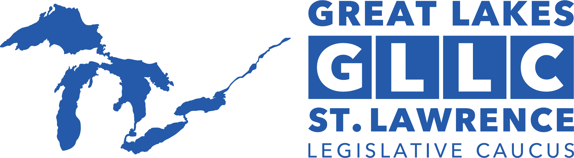 Great Lakes-St. Lawrence Legislative Caucus