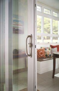 selecting your perfect patio door in 4