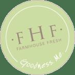 Dallas+Farmhouse+Fresh