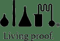 logo_living_proof