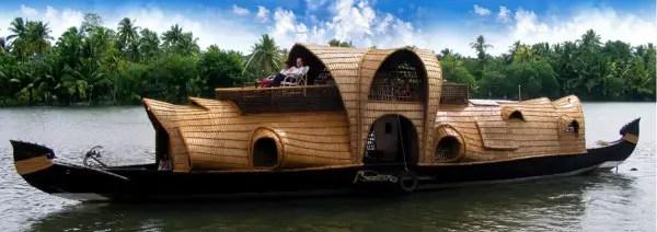 soorya_houseboat-600x212