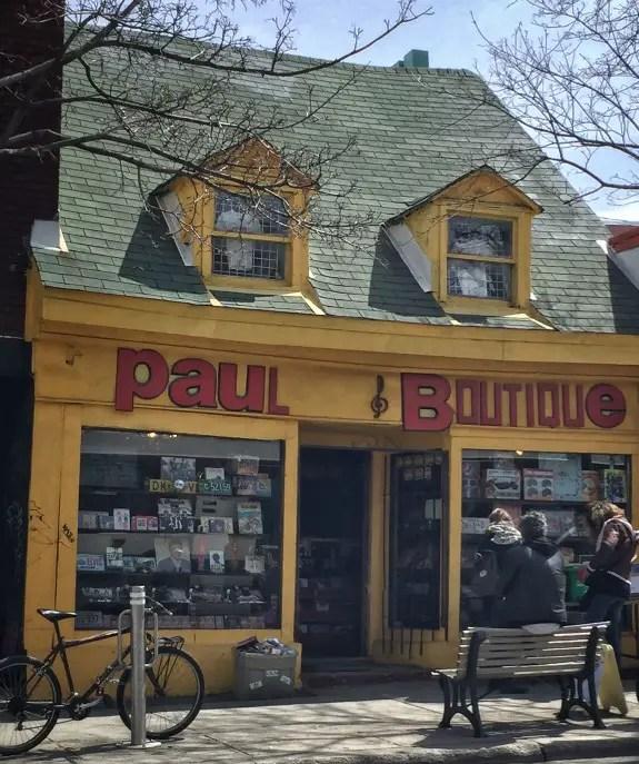yellow_store