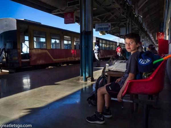 shimla-train-286308