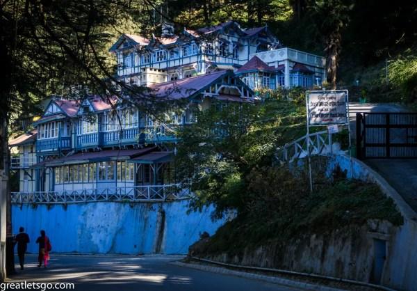 shimla-walk-home2-226056