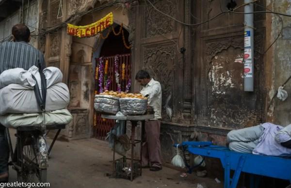 food-vendor-296893