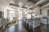 smyrna-37-Home-staging-estates-kitchen-atlanta