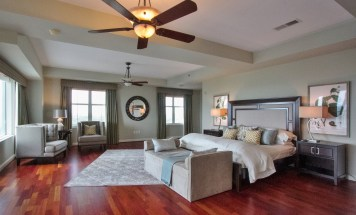 smyrna-Home-staging-condo-atlanta