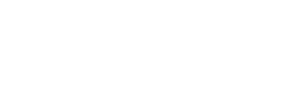 Meadows Center for Preventing Educational Risk