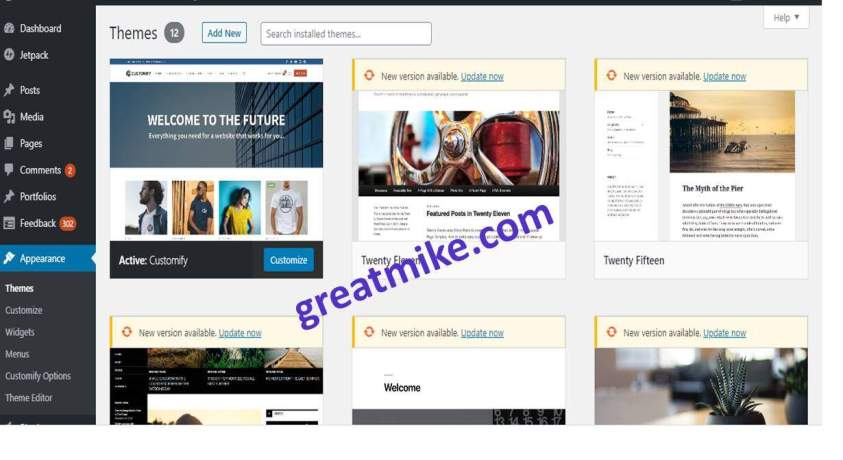 10 Simple Steps To Create A Website In Cameroon