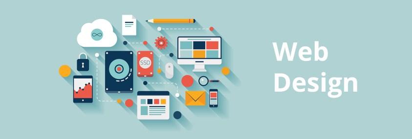 web design training center cameroon