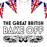 The Great Britsih Bake Off. BBC Pictures