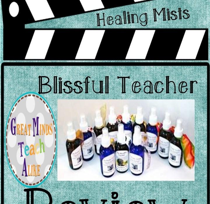 GMTA REVIEWS: The Blissful Teacher
