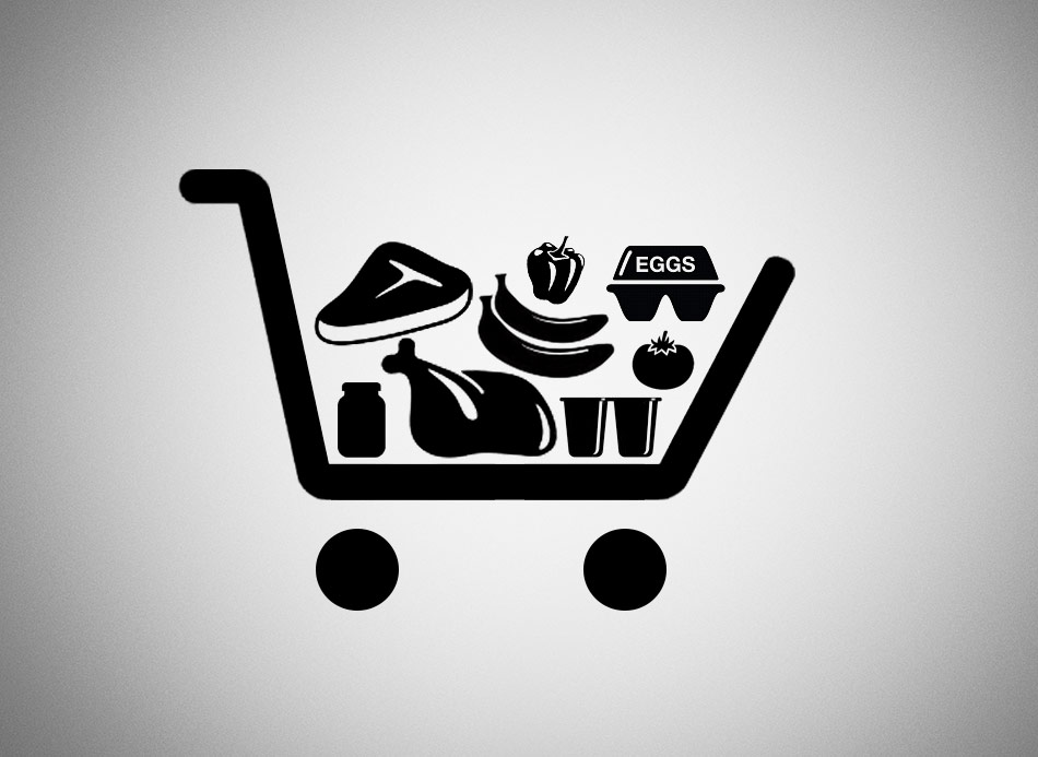 healthy-grocery-shopping-tips