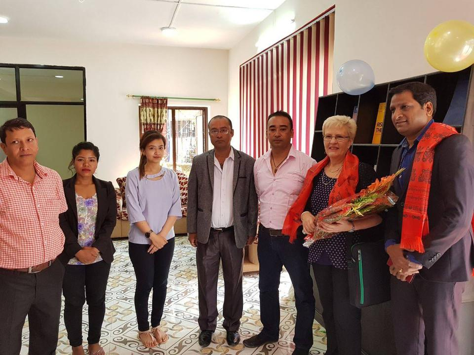 great_nation_nz_khatmandu_nepal_team
