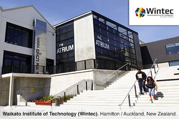 Waikato-Institute-of-Technology-optimized-f