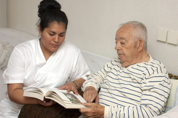 graduate-diploma-in health-ara-an-healthcare-assistant-assisting-an-elderly-person-optimized-f