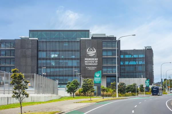 universities new zealand