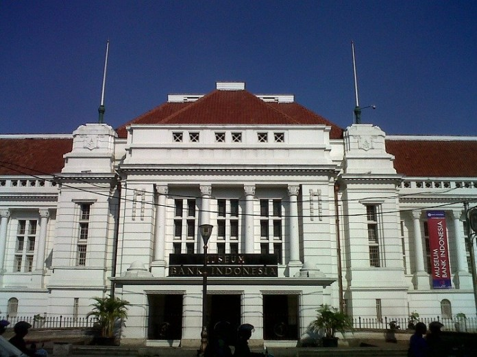 Museum-Bank-Indonesia