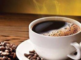 waurng kopi murah yogyakarta