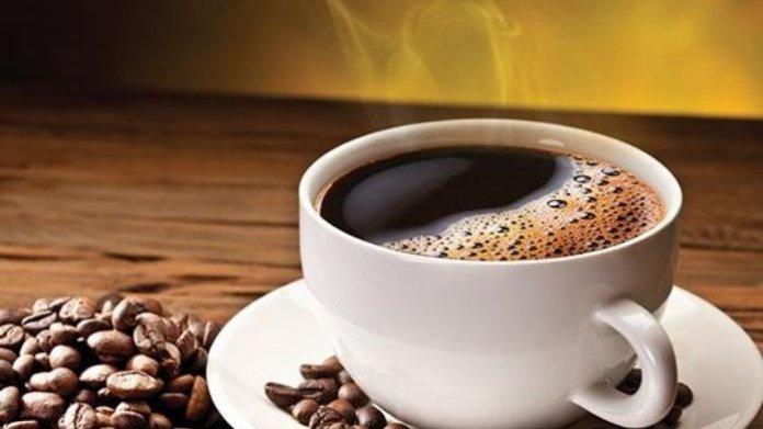 warung kopi yogyakarta