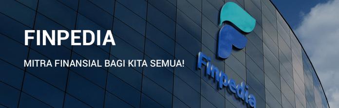 Finpedia